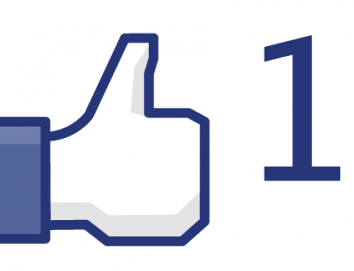 Facebook and Business – 6 Ways How to Get more likes on Facebook