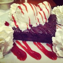 rasberrybrownie Use Instagram to help your business