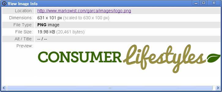consumerlifehack2