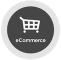 Commerce Icon